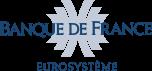 logo Banque de France eurosystème