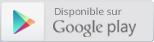 """Télécharger """"Application Mobile pour Gérer votre Budget"""" sur Google Play"""