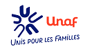 logo UNAF
