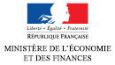 logo ministere eco finance