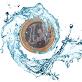 économie eau