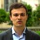 capture ecran expert Banque de france