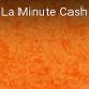image la minute cash