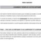 copie écran de la notice d'un formulaire