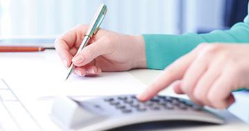 budget étudiant : conseils