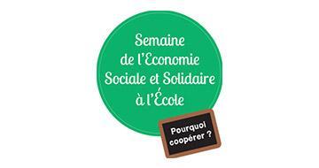 Logo d'illustration de l'évènement