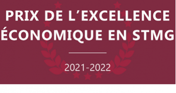 logo PEE 2022