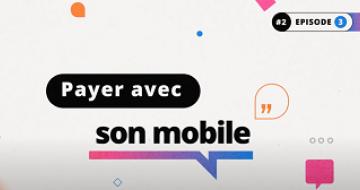 capture écran de l'image d'accueil de la vidéo