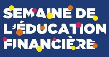 Logo semaine de l'EDUCFI 2021