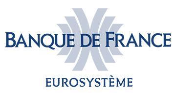 logo bdf bleu