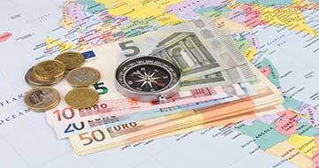 carte argent voyage