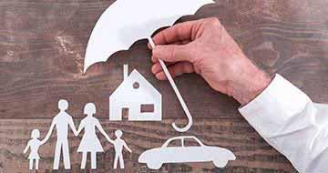 assurances parapluie