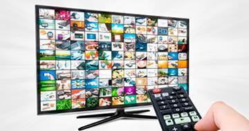 La contribution à l'audiovisuel public