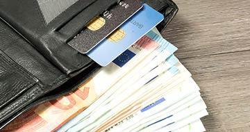 billet-porte-monnaie-carte