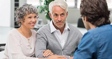 couple-retraités-conseillé
