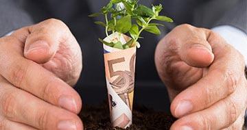 finance responsable et solidaire