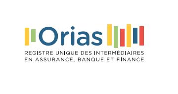 registre intermediaires ORIAS