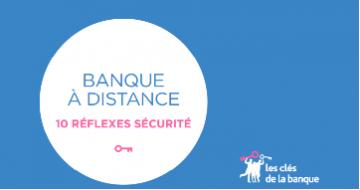Guide sécurité banque en ligne