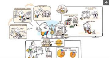 video FMI