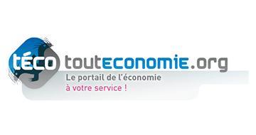 le portail de l'économie