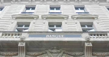 Clôture d'un compte bancaire par la banque