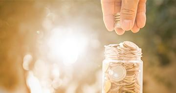 financement participatif financement de l'économie