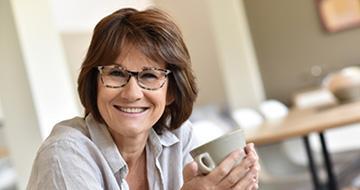 information droits à la retraite