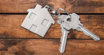 Achat à crédit et assurances