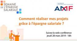 Web-Conference AMF