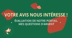 enquête annuelle logo