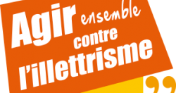 logo JNAI